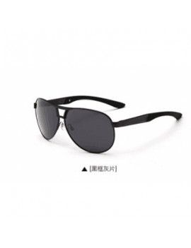 COOL Unisex Mens Womens Metal Frame Classic Sunglasses Vintage Retro Mirrored