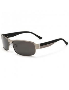 New 100% UV400 Mens Polarized Driving Outdoor Sports Sunglasses Eyewear